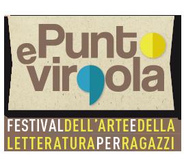 Punto e Virgola Festival
